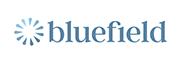 BluefieldsSmall