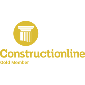 Constructionline-Gold-Member2