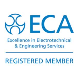 ECA-Registered-MEmber