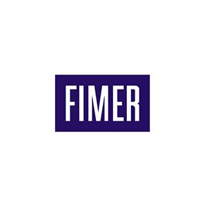 FimerSmall