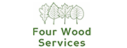 Four-Wood-Servicesmall