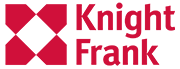 FrankKnightSmall