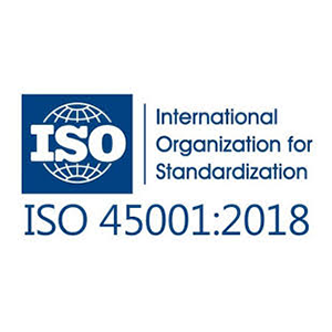 ISO-Certified2018