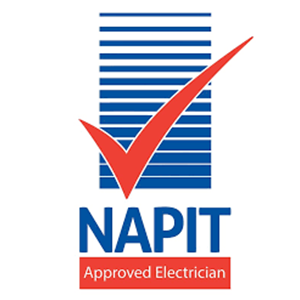 Napit-Approved-Technician