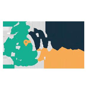Work-Radar