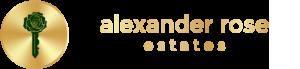 alexandraRoseSmall