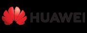 huaweismall