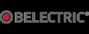 obelectricSmall