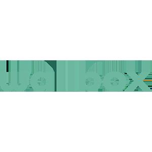 wallboxSmall